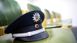 Mindestgröße Nrw Polizei Muss Kleine Bewerber Zulassen Karriere