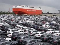 BLG-Autoterminal - Export
