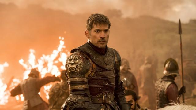 Kabelfernsehen Game of Thrones