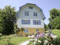 Münter Haus in Murnau, 2006