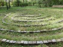 Labyrinth Puchheim