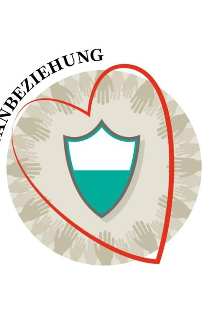logo fanbeziehung region sport