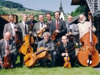 Wiener Streichsolisten