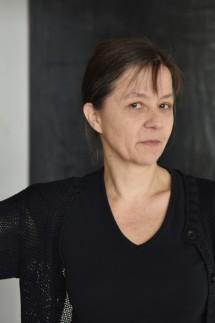 Süddeutsche Zeitung München Antisemitismus-Vorwurf gegen Karikaturist Hanitzsch