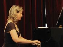 Seefeld Schloss: Klavierkonzert
