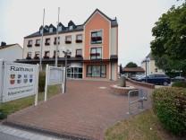 Rathaus Mammendorf