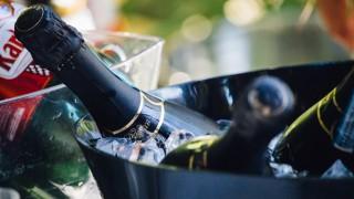 Alkohol Billige Massenware