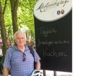 TSV Vaterstetten