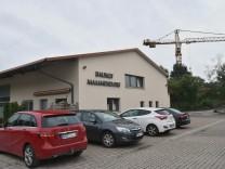 Bauhof Mammendorf
