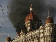 Islamabad bestätigt, Mumbai-Attentäter kam aus Pakistan, ap