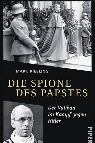 Das politische Buch Zeitgeschichte
