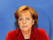Koch, Merkel, Pofalla, AFP