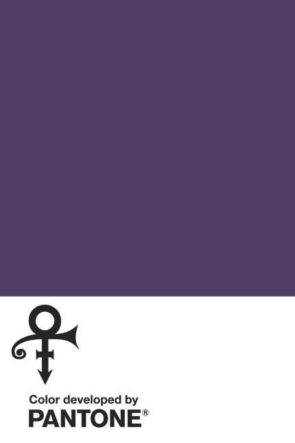 lila die farbe der unbefriedigten frau