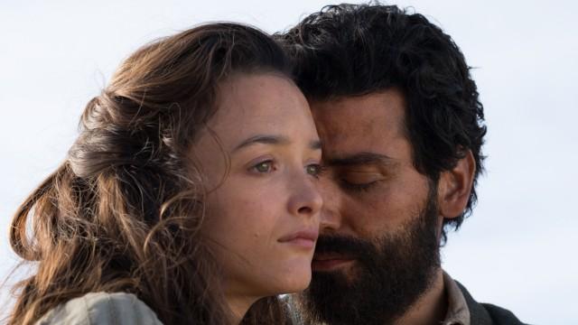 Kinostart - 'The Promise - Die Erinnerung bleibt'