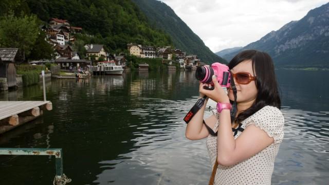 Stacy Xiaquan Yuan