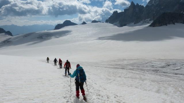 Alpen Alpen