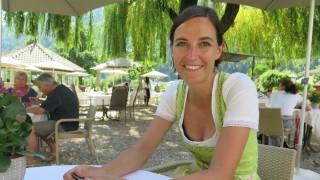Süddeutsche Zeitung Reise Frauenpower in Südtirol