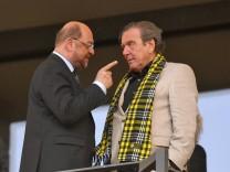 27 05 2017 Fussball DFB Pokal 2016 17 Finale im Olympiastadion in Berlin Eintracht Frankfurt Bo