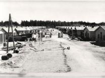 Moosburg Stalag VII A
