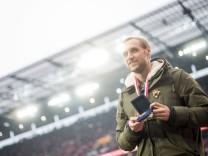 1. FC Köln - Marcel Risse