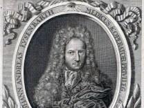 Johann_Andreas_Eisenbarth_(1697)1