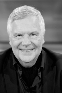 Profil Hans Rudolf Wöhrl Politik Süddeutschede