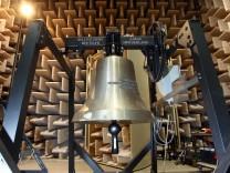 Glocken-Projekt