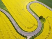 Kurvenspaß in Niedersachsen; Kurvenspaß in Niedersachsen