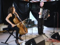 Feldafing Konzert Jazz