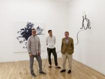 Galerie Jahn & Jahn