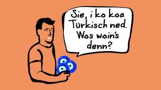 shall Komplimente für männer flirten sorry, that has interfered