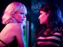 Kinostart - 'Atomic Blonde'