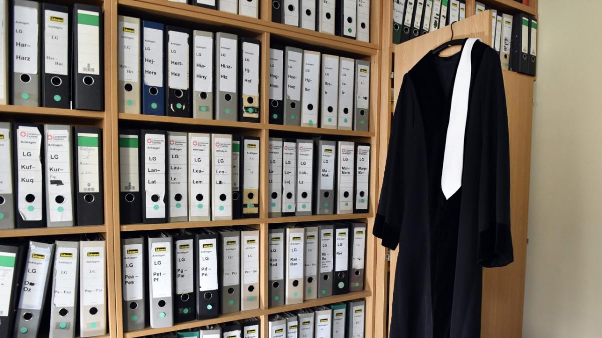 Warum Anwälte ihrem elektronischen Postfach misstrauen