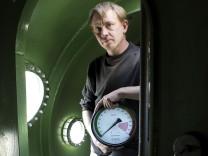 Tod im U-Boot - Peter Madsen