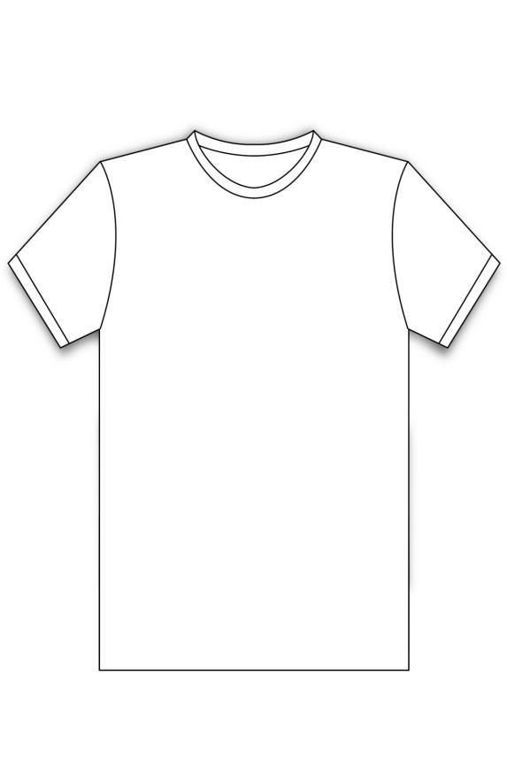 043f1311c405a9 So kompliziert kann ein weißes Shirt sein - Stil - Süddeutsche.de