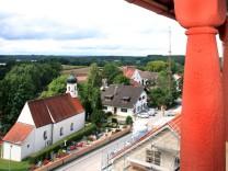 Walschstadter Schlösschen; Walchstadt
