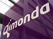 Qimonda, dpa