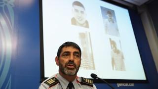 Anschlag in Barcelona Profil