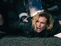 """´Aus dem Nichts"""" ist deutscher Oscar-Kandidat"""
