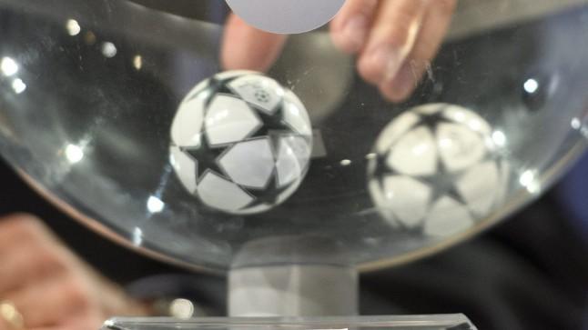 Playoffs Zur Fussball Em 2020 Halbfinals Stehen Fest Sport