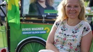 Süddeutsche Zeitung München Auf Wahl-Fang