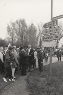 SPD Karlsfeld