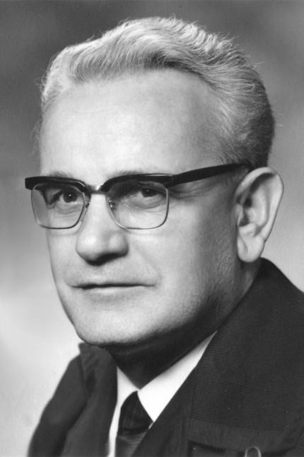 Georg Riedmeier