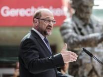 SPD zur nationalen Bildungsallianz
