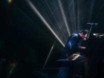 Brian Marsella Trio Jazzfestival Saalfelden