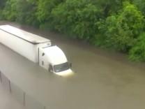 Truckfahrer_Houston
