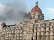 Mumbai, AP