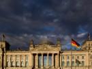 Bundestagswahl Bundestag Reichstag