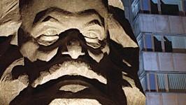 Reden wir über Geld Thomas Kuczynski