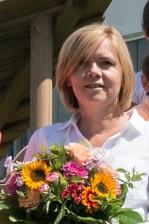 Kathrin Ferland